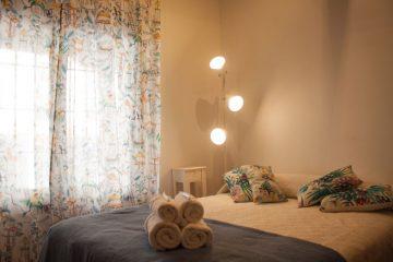 alojamiento-Arevalo-casa-la-real-casa-rural-14