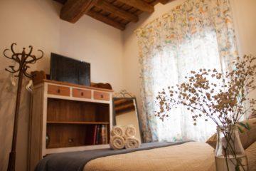 alojamiento-Arevalo-casa-la-real-casa-rural-16