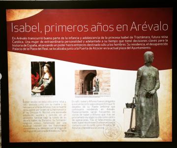 castillo-de-arevalo-avila