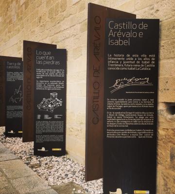 castillo-de-arevaloarevalo-castillo
